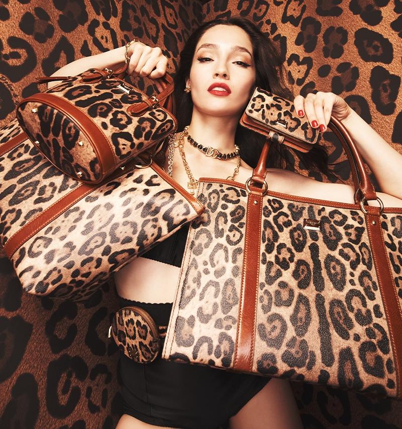 Clothing for men  women DolceGabbana Online Store