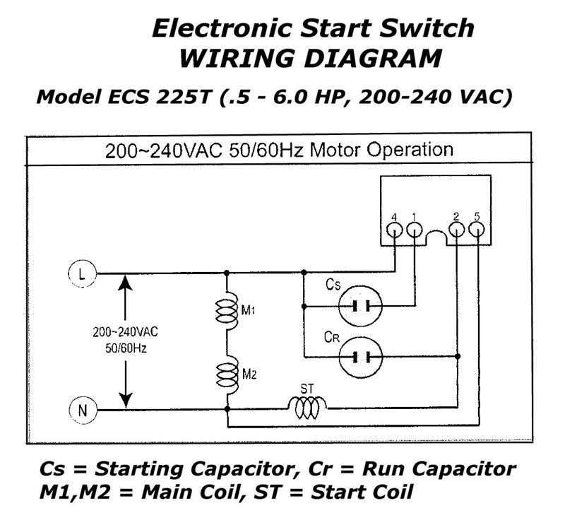 240 vac motor starter wiring diagram wiring diagram for phase motor