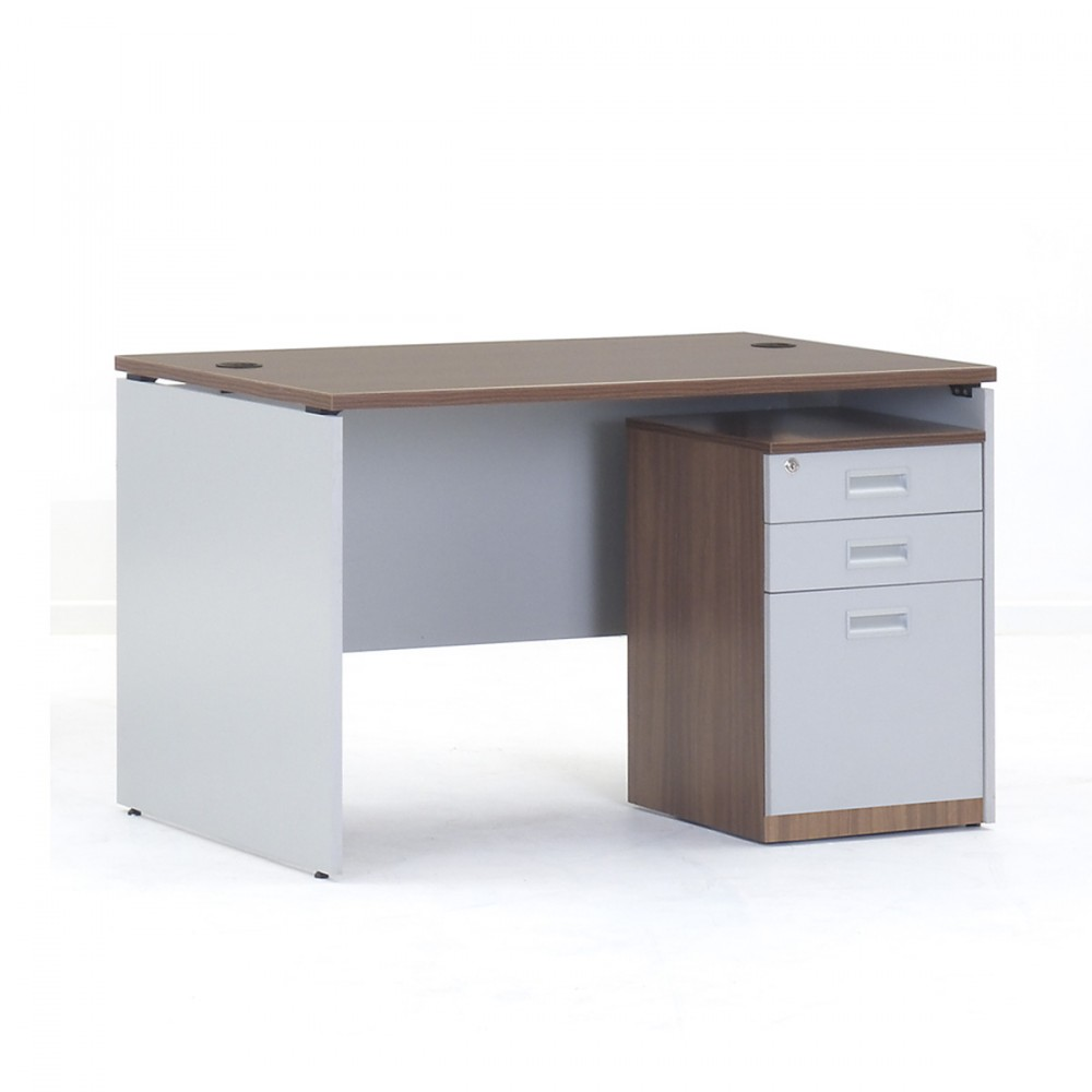 Buy Office Featherlite Office Tables Buy Office Conference Tables Executive