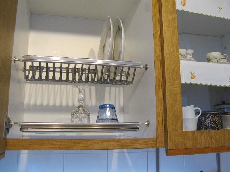 Amazing Scolapiatti Da Incasso Ikea Idees De Design D39interieur