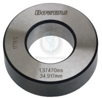Fowler / Bowers XT Ring Gage (Replacement)
