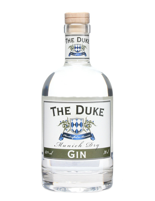 the-duke-gin-bottle