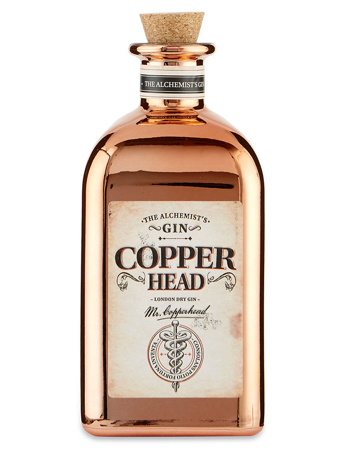 copperhead-gin-bottle