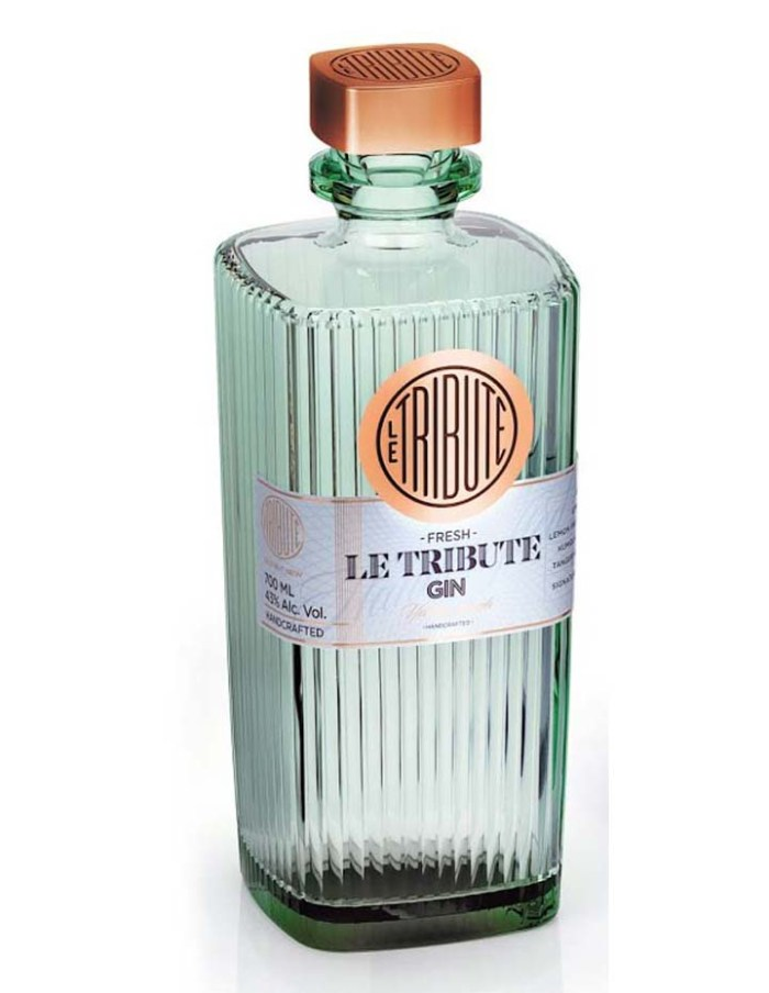 le-tribute-gin-bottle-1