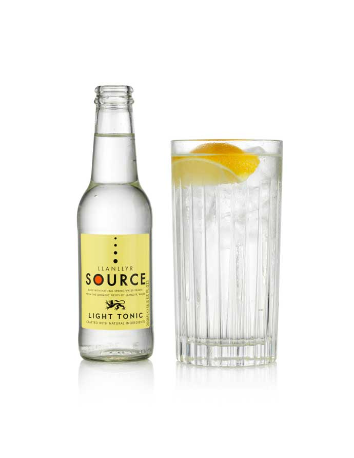 Llanllyr-Source-Light-Tonic