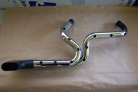 Custom Harley Exhaust Pipes - Bing images