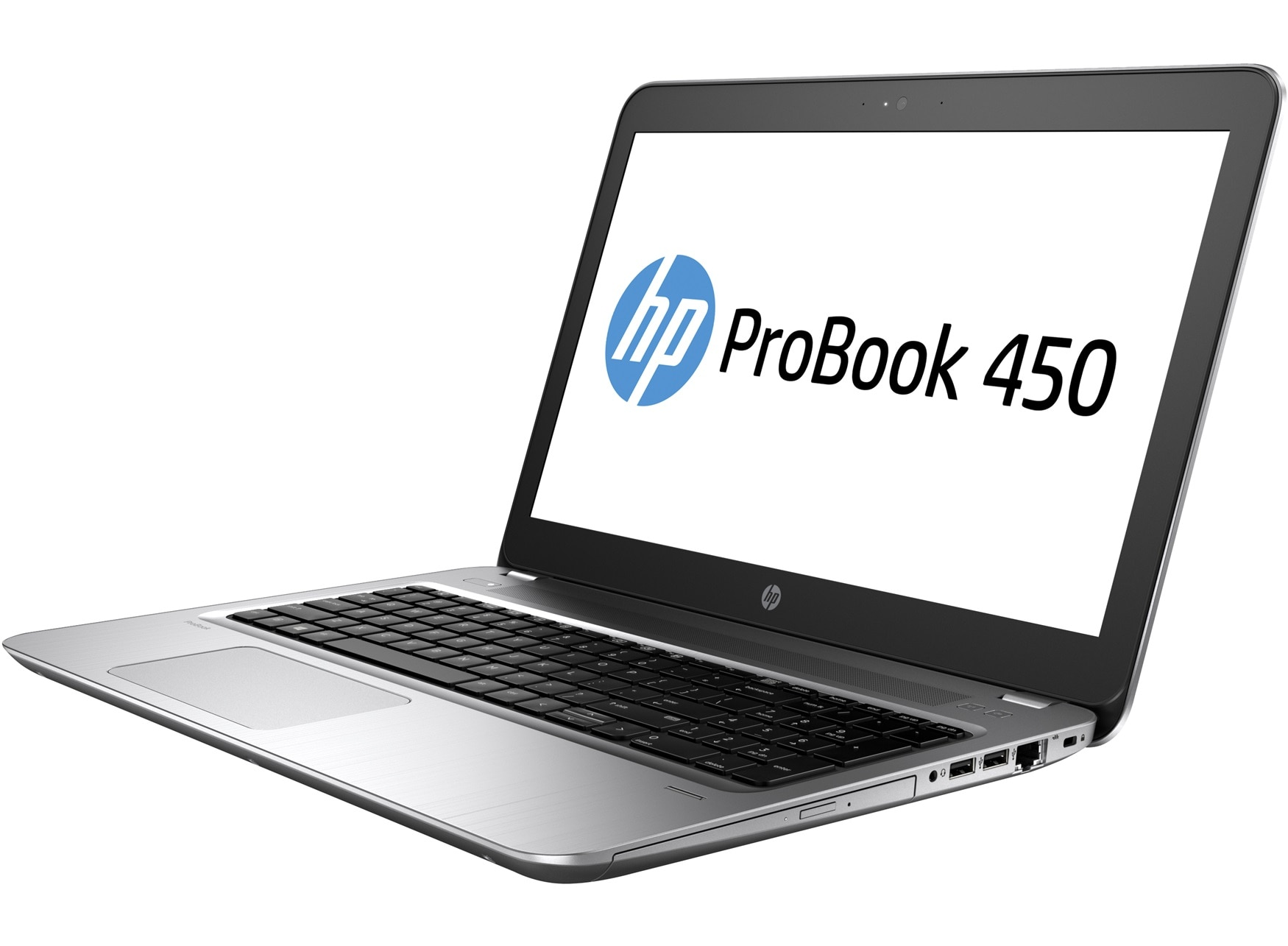 Hp Probook 450 G4 Hp Probook 450 G4 I3 15 6 Quot Hd Laptop With 500gb Hdd Hp