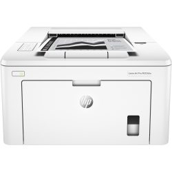 Small Crop Of Walmart Laser Printer