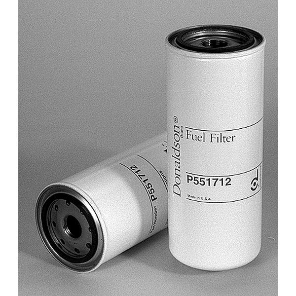 Yanmar FUEL FILTER SPIN-ON part number 42430550060