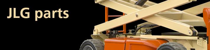 JLG Troubleshooting - Aerial Lifts - Intella Liftparts