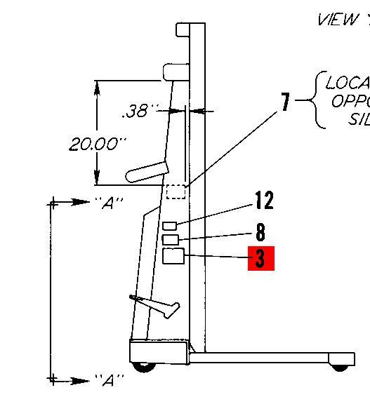 Gpw Wiring Diagram Wiring Diagram
