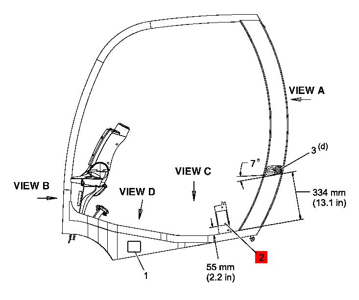 crown walkie wiring diagram