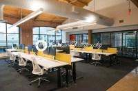 Beautiful Open Office Light Contemporary - Joshkrajcik.us ...