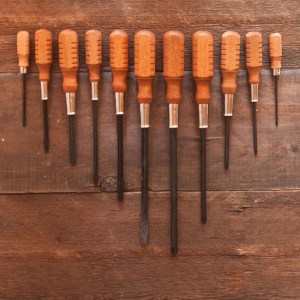 best-quality-wooden-screwdrivers-5_large