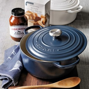 le-creuset-signature-cast-iron-round-dutch-oven-c