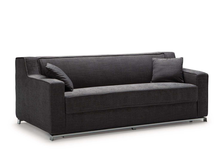 Stunning divano 2 posti economico images home design - Divano 2 posti economico ...