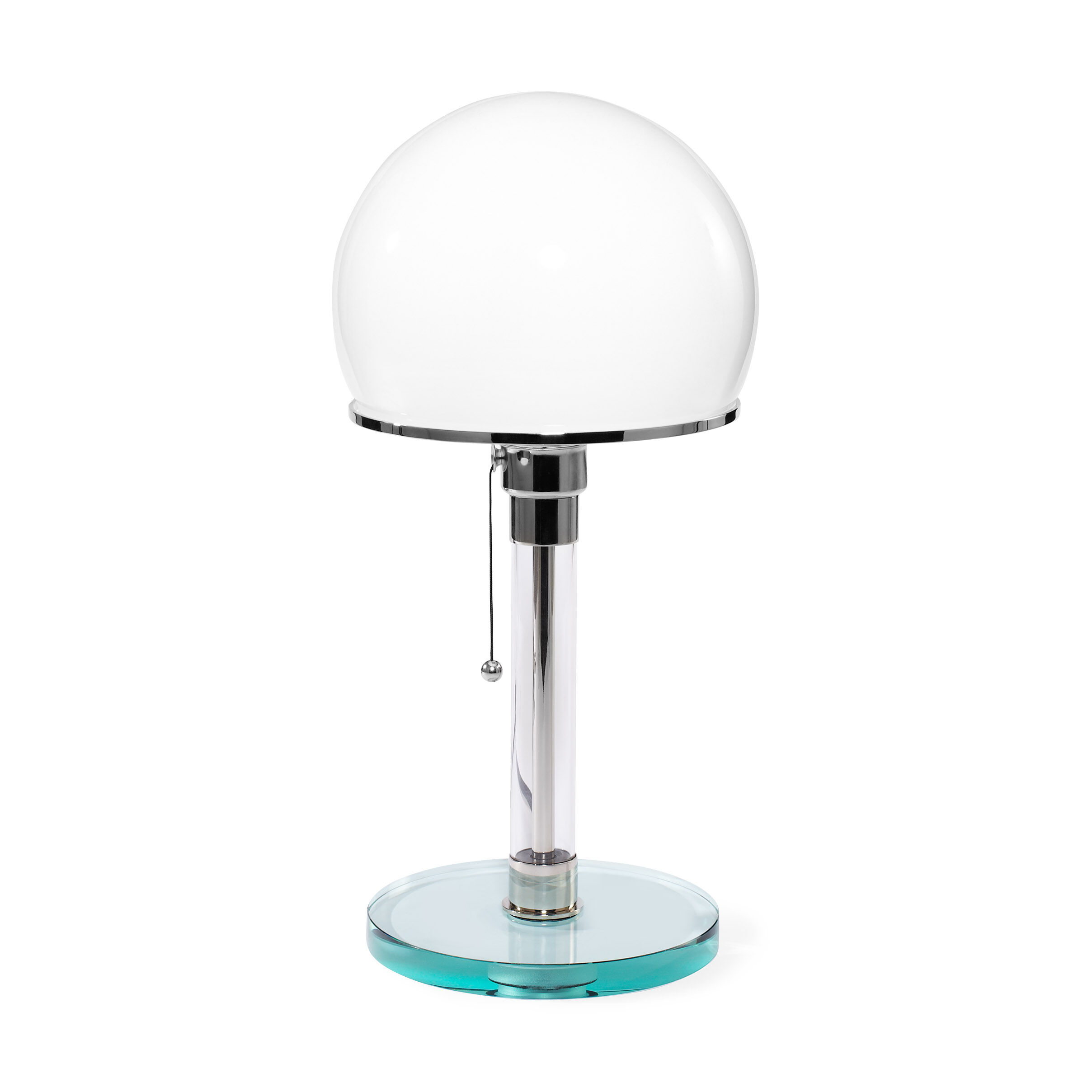 Glass Lamp Tables Ireland Bauhaus Table Lamp Moma Design Store