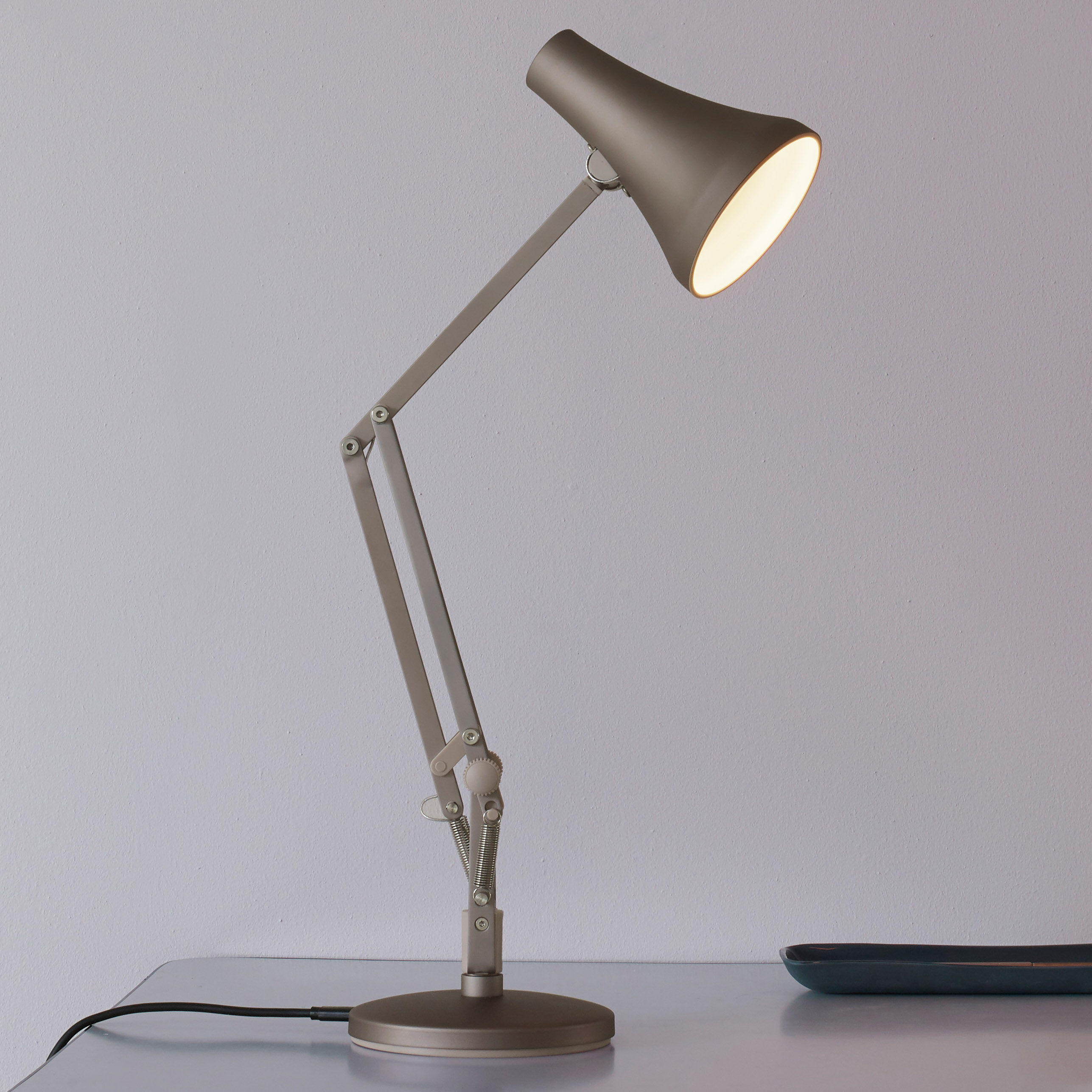 Desk Lamp Anglepoise Usb 90 Mini Mini Desk Lamp