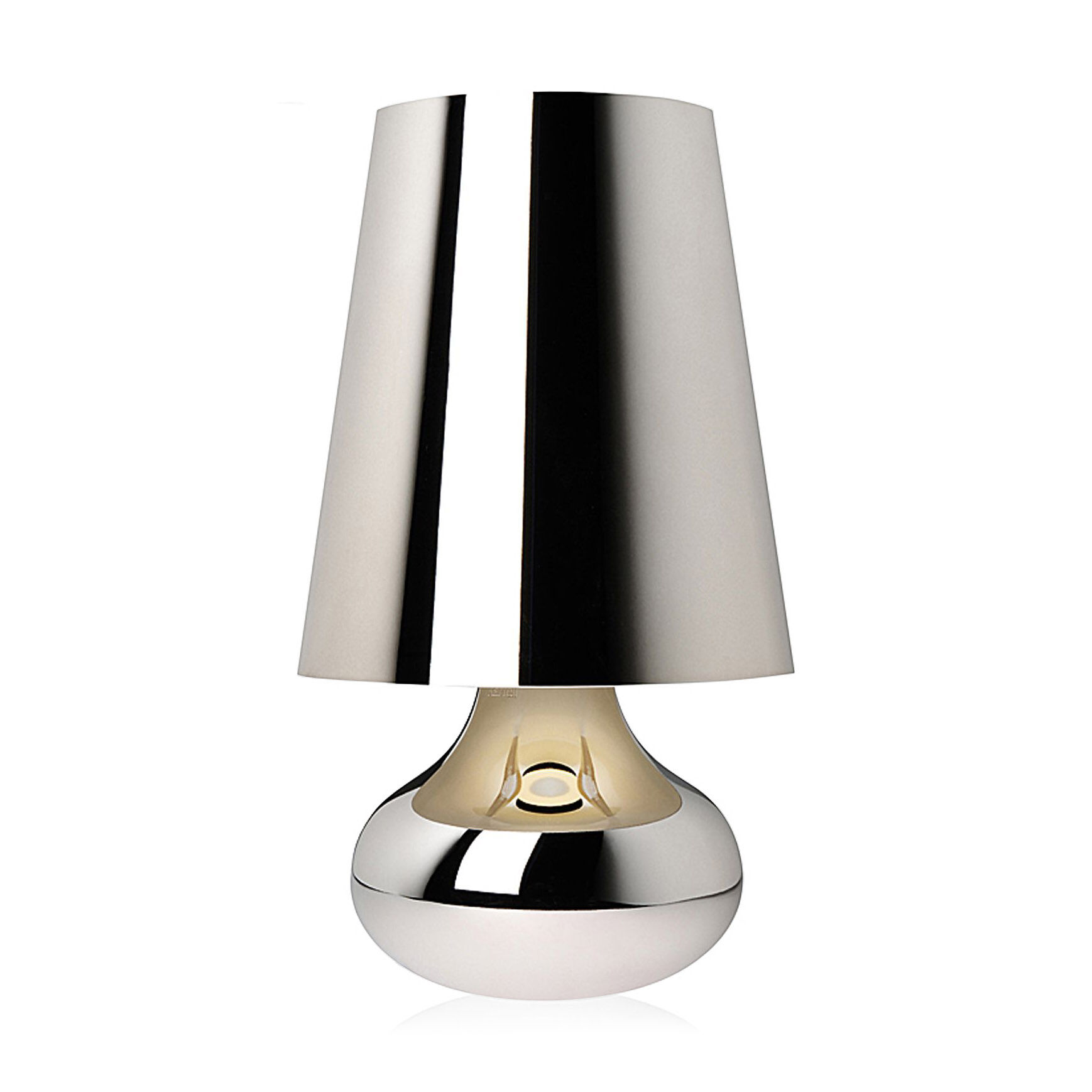 Lamp Kartell Cindy Table Lamp By Kartell