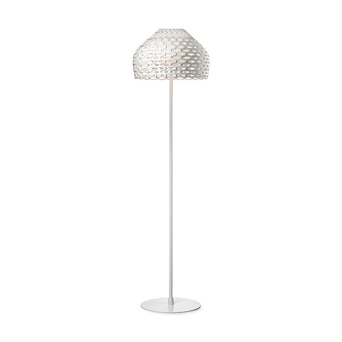 Pedestal Floor Lamps Tatou Floor Lamp