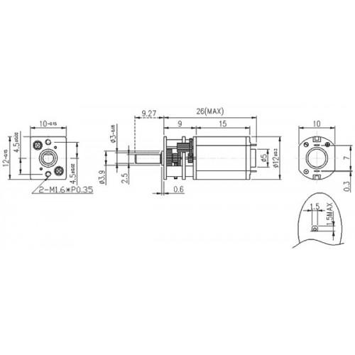 Groovy Gsm Module M10 Open Electronics Auto Electrical Wiring Diagram Wiring Database Gramgelartorg