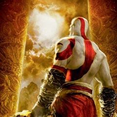 God of War®: Chains of Olympus Official Avatar on PS4 | Official PlayStation™Store US