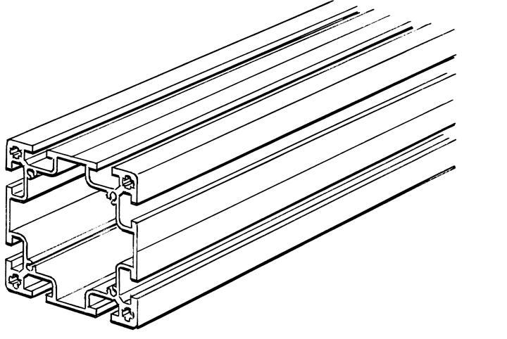 tranformer wiring diagram