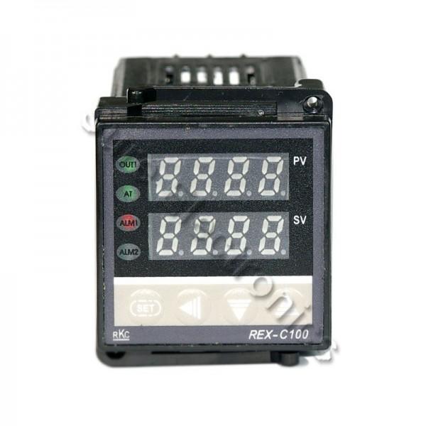 Sure Electronics\u0027 webstore Dual PID Digital Temperature Controller