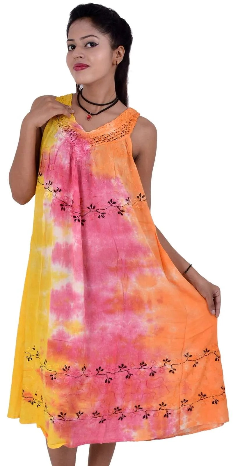 Wholesale Suppliers Dress Bali Clothing Online Wholesale Price And Free Shipping