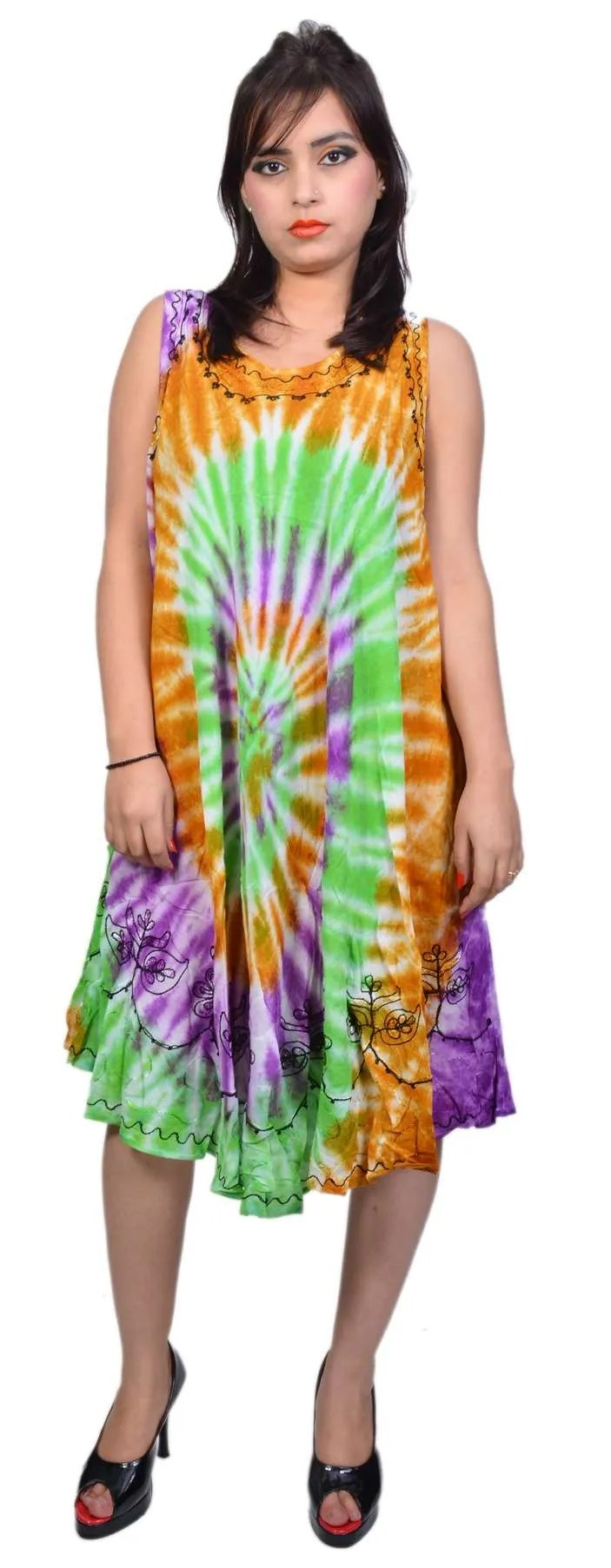 Wholesale Suppliers Australia Clothing Wholesale Indonesian Clothing At Reasonable Price