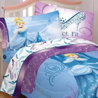 Twin Princess Bed | Car Interior Design