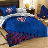 Top 28 - Mlb Comforter Sets - mlb atlanta braves comforter ...