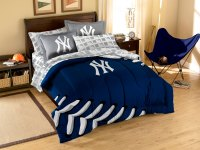 Best 28+ - New York Yankees Comforter Set - new york ...