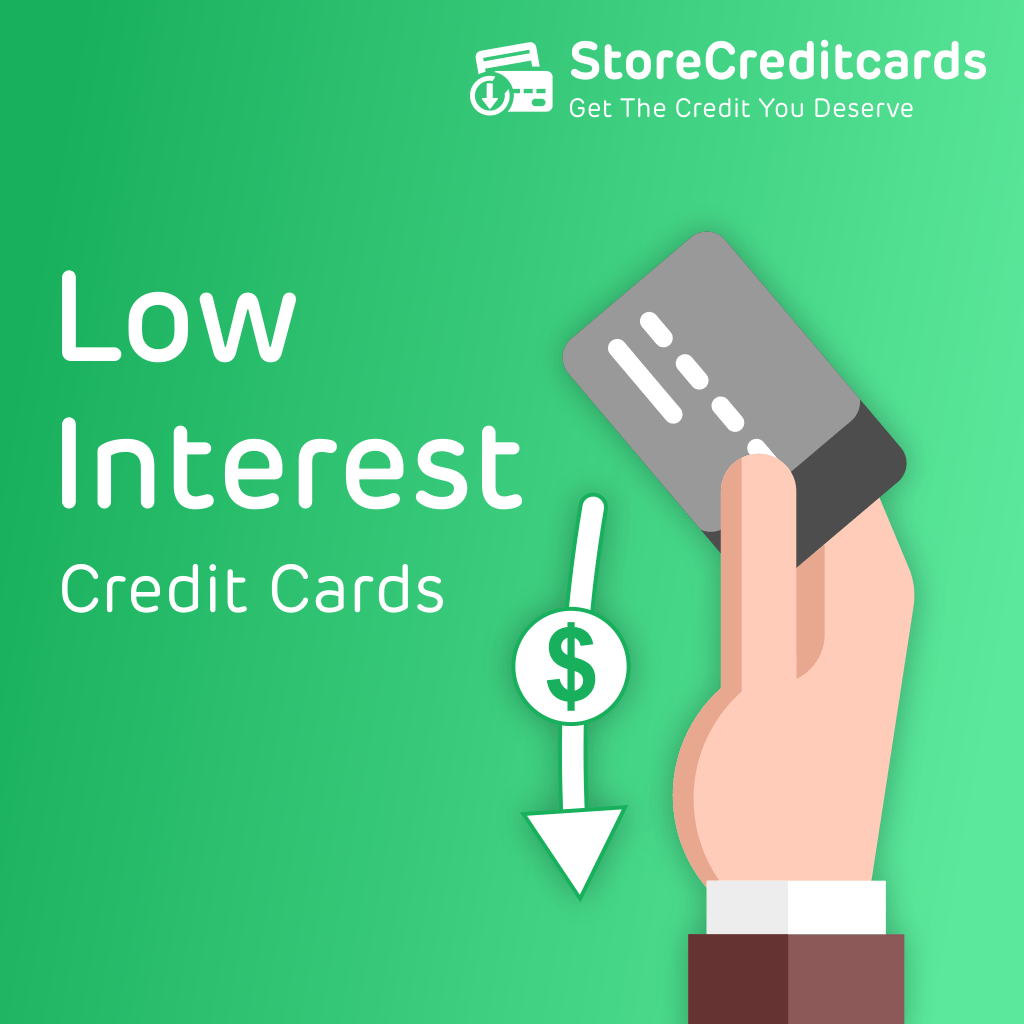 Stores Credit Card Instant Approval Department Store Credit Cards