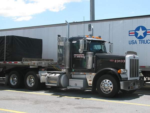 tmc trucking pay - Tikirreitschule-pegasus - tmc trucking pay