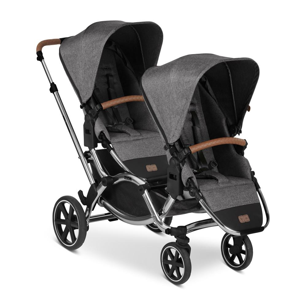 Buggy Abc Design Ersatzteile Details Zu Abc Design Zoom Tandem Pushchair Diamond Edition Asphalt