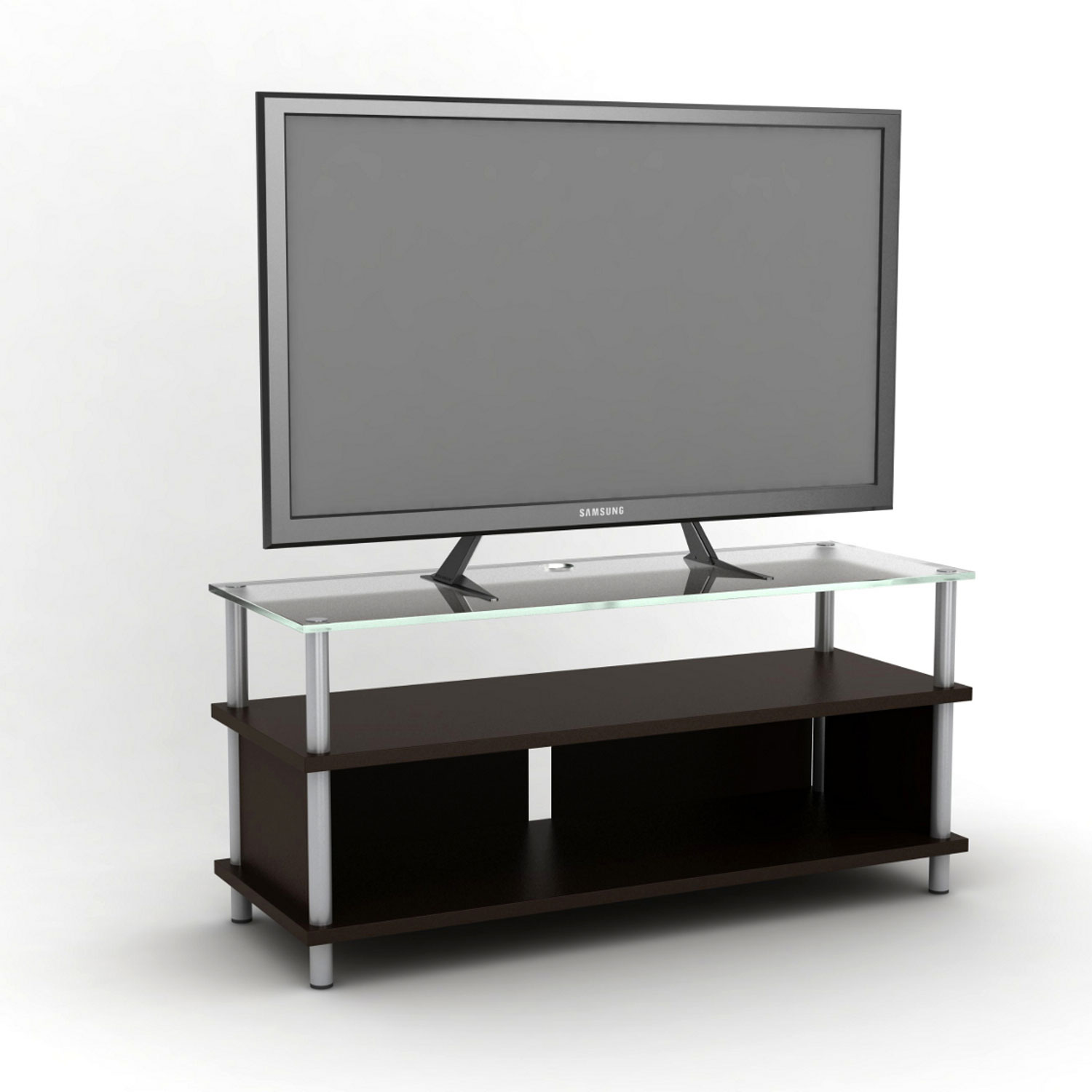 Flat Screen Tv Stands Table Top Tv Stand