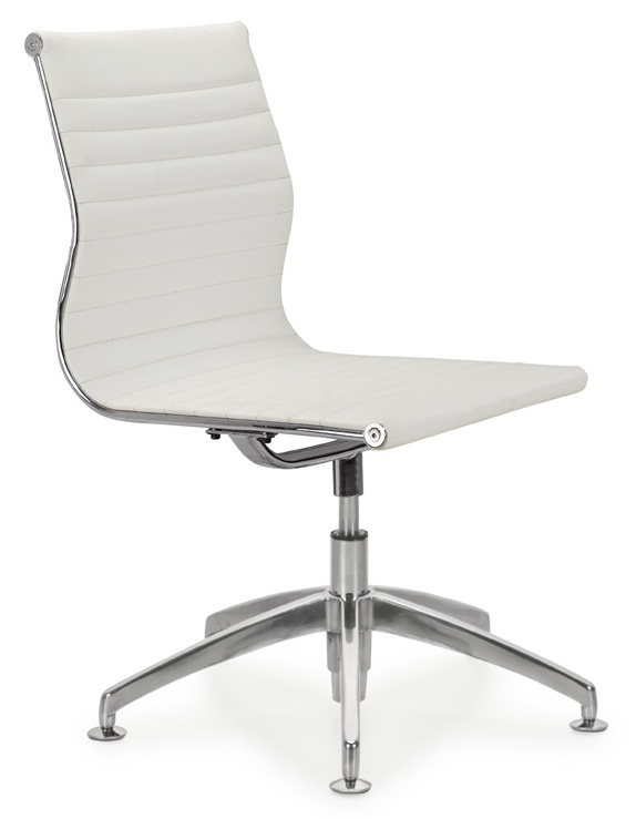 Ag Conference Chair Office Chairs Advanced Interior