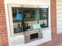 Community Pharmacy Conway, AR | Sav On Drugs Health Mart ...