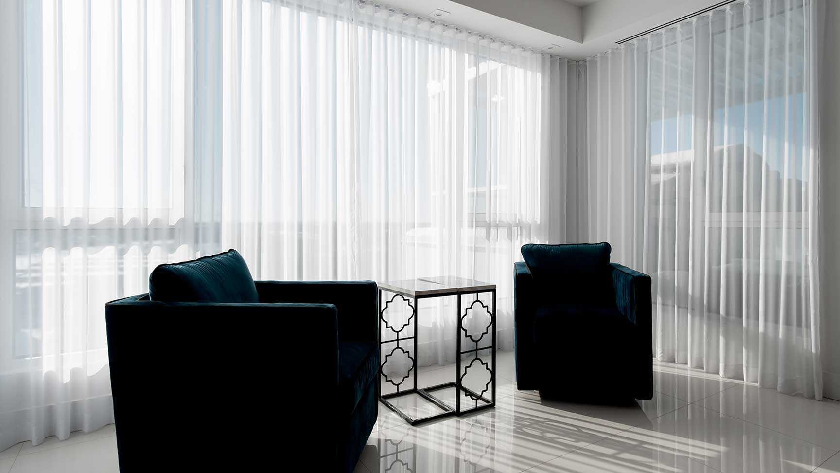 Curtain Store Montreal Store Urbain Window Treatments Experts In Montreal