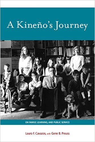 Kineno's Journey Med Res Cover