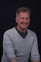 Dennis Frahmann