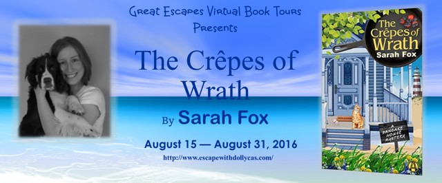 crepes of wrath large banner640