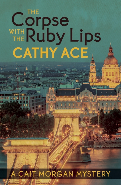 ruby-lips-cover