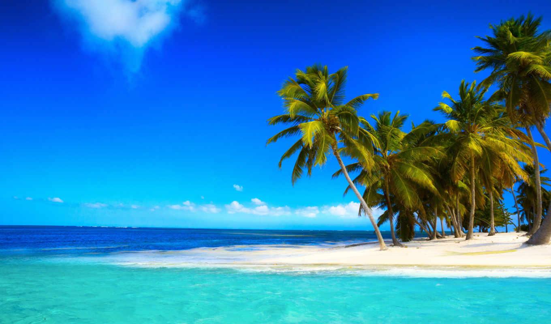 Vertical Wallpaper Hd Обои пляж море Tropical раздел Природа размер
