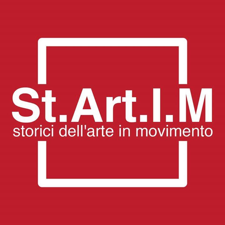 St.Art.I.M.