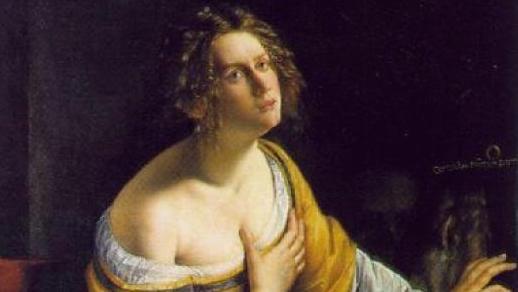 Artemisia_Gentileschi_Mary_Magdalene-det