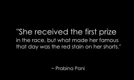 prabina-pani-she-received-the-first-prize