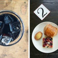 Discovering Chicago's Food Scene with a Local Chef