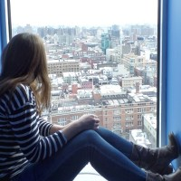 8 Things I've Learned in 9 Months as an Expat in America